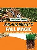 Jonathan Green 40765 Fall Magic Grass Seed, 3 lb