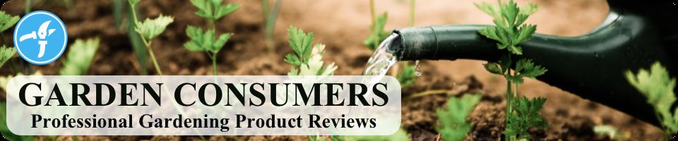 Garden Consumers