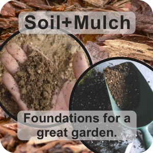 Soil and Mulch Category